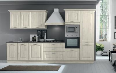 "Cucina ""Sofia 360"""