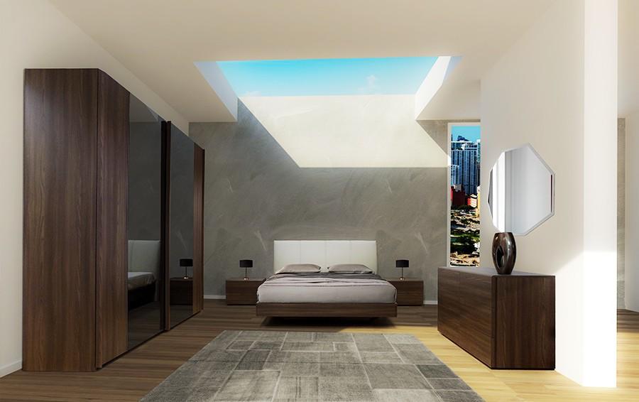 Camera da letto \